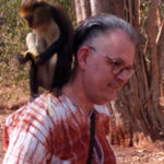 wildlife_eco_tours